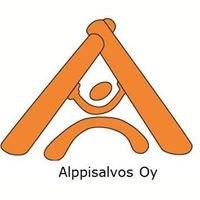 Alppisalvos Oy