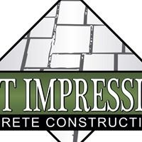 First Impressions Concrete LLC