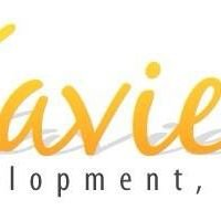 Xavier Development