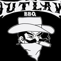 Outlaw BBQ & Catering, 3101 Ranger HWY.