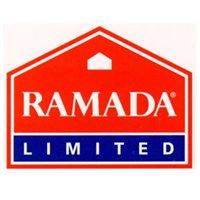 Ramada Limited Tucson