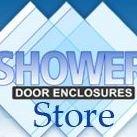 Shower Door Enclosure Store of Denver