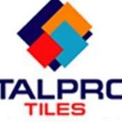 Italpro Tiles