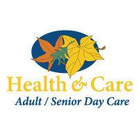 Senior Health & Care