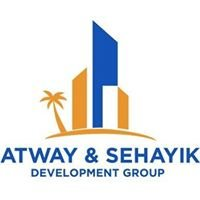 Atway & Sehayik Development Group