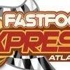 Fast Food Express Atlanta