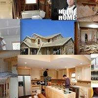 All Florida Property Maintenance