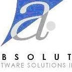 Absolute Software Solutions, Inc.