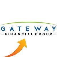 Gateway Financial Group