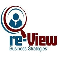 Re-View Business Strategies