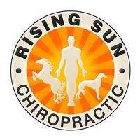 Rising Sun Chiropractic