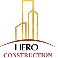 Hero Construction Limited