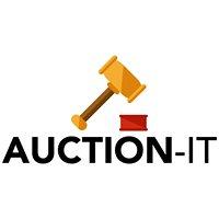 Auction It SA