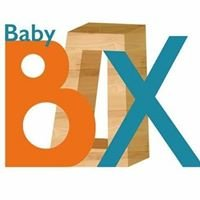 Baby Box Lebanon