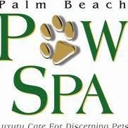 Palm Beach Paw Spa