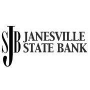 Janesville State Bank