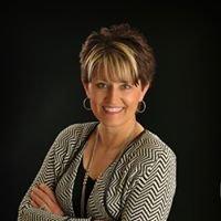 Shelley Hemphill - Century 21/Judge Fite Company/Midlothian, TX