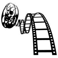 Audio Video D.G.