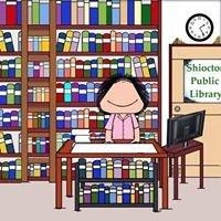 Shiocton Public Library