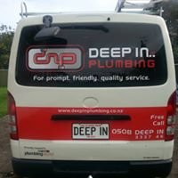 Deep in Plumbing Limited