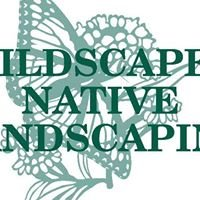 Wildscapes Native Landscaping