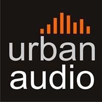 Urban Audio Canada