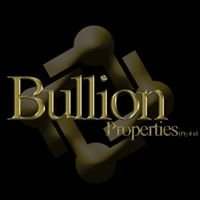 Bullion Properties Pty - Ltd