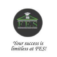 FES Professionals
