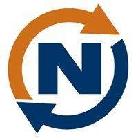 Novak Auto Parts, Inc.