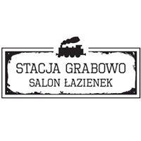Stacja Grabowo Salon Łazienek