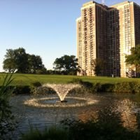 North Shore Towers & Country Club
