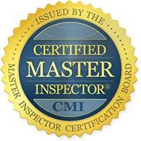 Shoemaker Inspections LLC