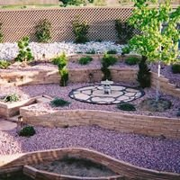 Native Lawn Care and Landscaping