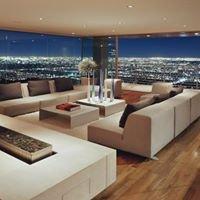 R U S H E R  .  S T U D I O llc.: Architectural Design