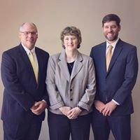 Hannah Sheridan & Cochran, LLP - Attorneys at Law