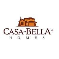 Casa Bella Homes