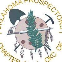 Gold Prospectors of Oklahoma City GPAA Chapter 21
