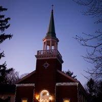뉴욕그레잇넥교회 New York Great Neck Church