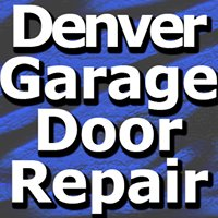 Denver's Choice Overhead Garage Door Co -  Denver Garage Door Repair