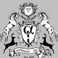 Architects Inc-Lahore