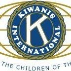 Kiwanis Club of Green Acres - Lethbridge, Alberta