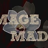 imageMAD.com