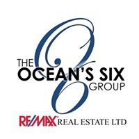 The Ocean's Six Group: The Jersey Shore's Premier Real Estate Team
