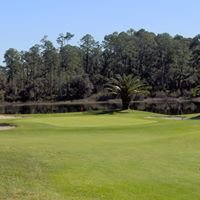 North Carolina and Florida GOLF Course Real Estate