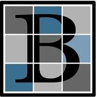 Bridgehampton Stone & Mosaic Inc