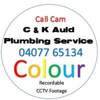 C & K Auld Plumbing Service