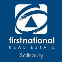 First National Real Estate Salisbury