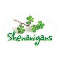 Shenanigans Restaurant Rockaway NJ