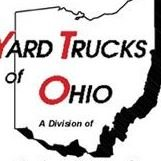 Yard Trucks of Ohio