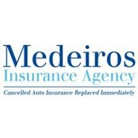 Medeiros Insurance Agency
